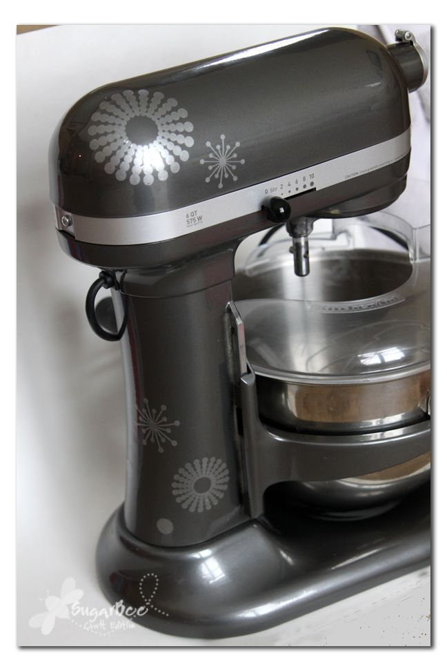 8 best Dschinni images on Pinterest Sewing, Sewing ideas and - kitchenaid küchenmaschine artisan rot