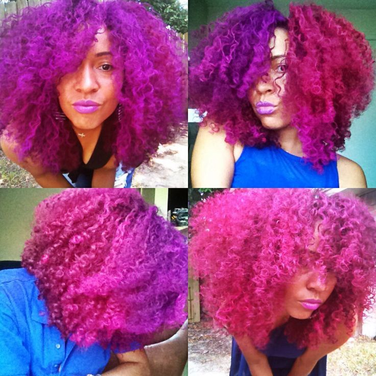 Vibrant! - http://www.blackhairinformation.com/community/hairstyle-gallery/natural-hairstyles/vibrant/ #naturalhairstyles