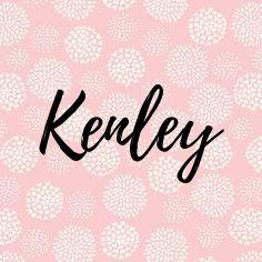 cute baby names, Baby names, baby girl names, kenley, baby, Girl, baby girl, pink, newborn, pregnant, baby bump  #babyname #babygirlname