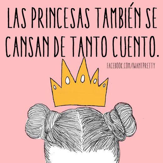 I want pretty: ¡Lunes de cosas bonitas!