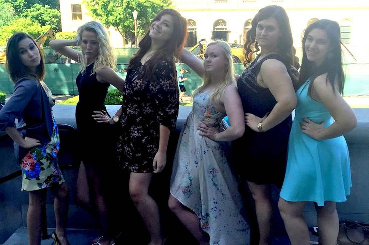 Life it better sassy :) 16 Struggles of Having Uncontrollable Sass ll The Odyssey Online #theodysseyonline #baylor #sassfordays @odysseyonline