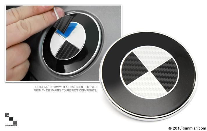 -  - Colored Roundel Emblems