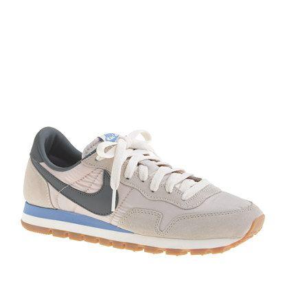 J.Crew - Nike® Vintage Collection Air Pegasus '83 sneakers