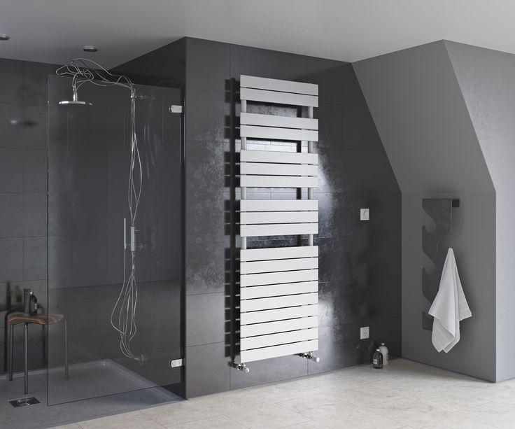 schones paneelheizkorper badezimmer groß abbild und ffdbedeceef