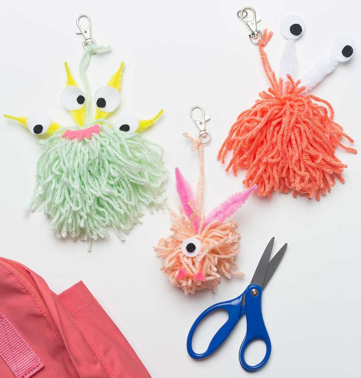 Does your kiddo spend their freetime creating fun projects and magical worlds? Surprise them with a gift that will help them with all those projects and then some! Fiskars Big Kids Scissors are the #1 teacher recommended brand with larger handle loops and longer blades than our kids scissors.