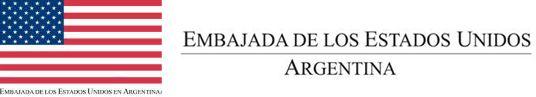 La Embajada de EE.UU. auspicia nuevos cursos gratuitos de inglés para periodistas   La Embajada de Estados Unidos en la Argentina auspicia un nuevo módulo gratuito de capacitación en inglés para periodistas en el marco del programa ICANA English for Journalists (EfJ). Los cursos que se dictan en diversas modalidades y niveles se desarrollan durante dos etapas por año de 10 semanas cada una.  Los cursos tienen cupo limitado y están dirigidos a periodistas que estén ejerciendo la profesión y…