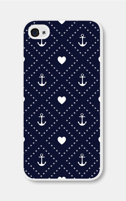 I want this bc I'm anchored in His Love ! Heb 6:19