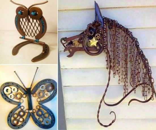 57 best horseshoes crafts images on pinterest horseshoe art horseshoe art ideas pinterest top pins that youll love solutioingenieria Choice Image