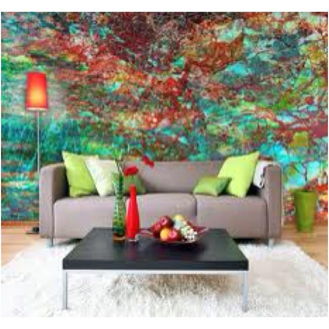 1000 Images About Splatter Paint Ideas On Pinterest