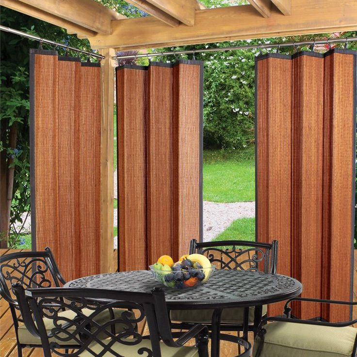 17 Best Ideas About Bamboo Panels On Pinterest Bamboo Architecture Balcony Privacy Screen And