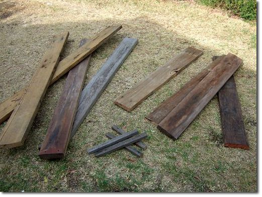 1000 ideas about cheap raised garden beds on pinterest for Cheapest construction method
