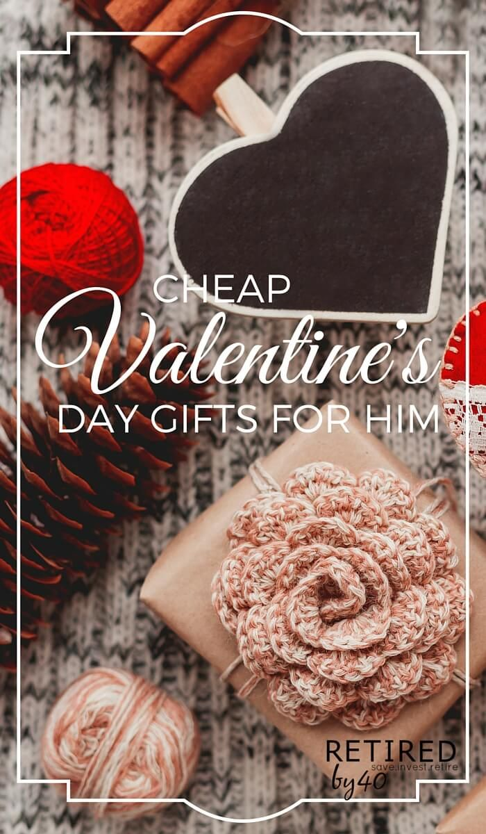 Top 25+ best Cheap valentines day gifts ideas on Pinterest | Cheap ...