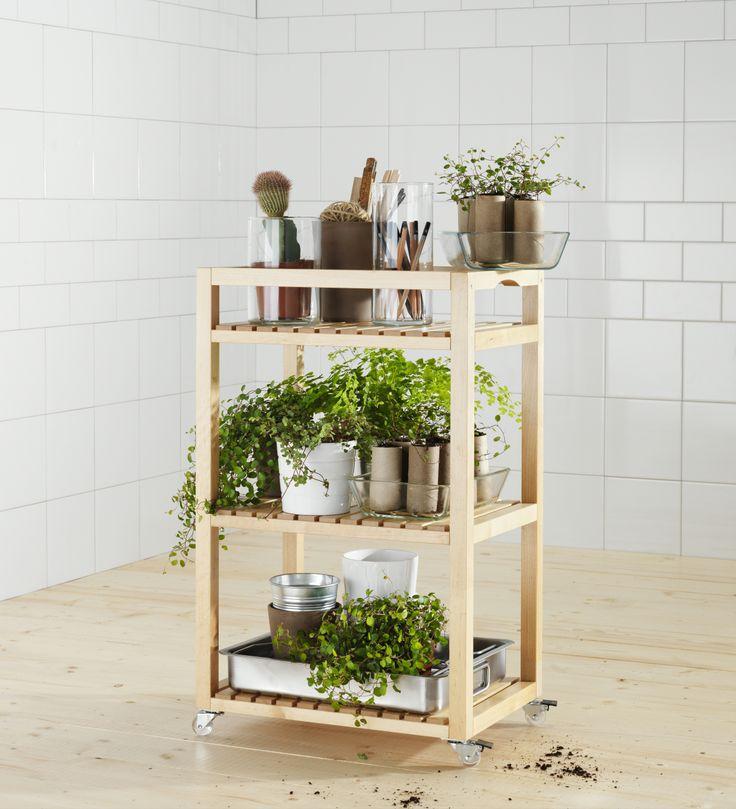 molger kastje op wielen maak je keuken helemaal af met onze producten ikea keuken keukens. Black Bedroom Furniture Sets. Home Design Ideas