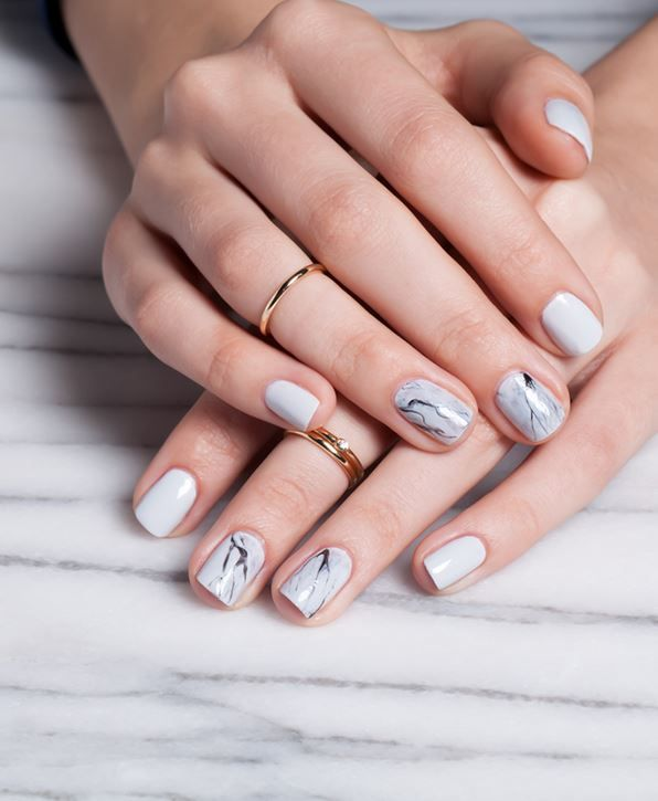 top nail polish colors for 2015 nails my dreams color trends