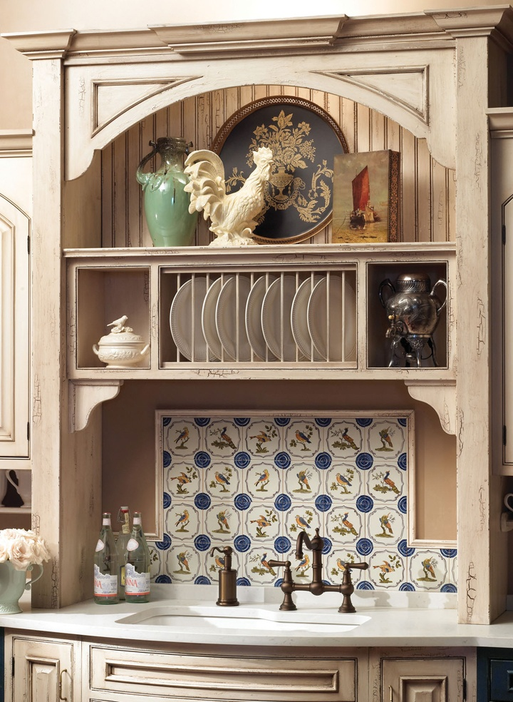 38 best plate rack for pottery display images on Pinterest ...