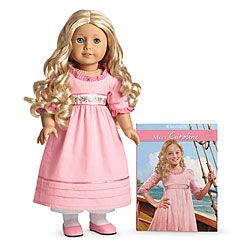 Holiday Must-Haves gift guide for girls ages 6-9 at Julieverse.com -- this is THE shopping list for your elementary school girl. Find out which dolls, games and toys are best.