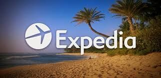 Pin by Greate Ganesh on Expedia Expedia travel, Expedia