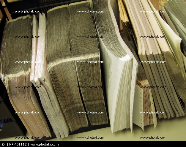 http://www.photaki.com/picture-stacks-of-paper-forms_451112.htm