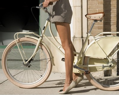 na+rowerze+dziewczyna.jpg (400×321)