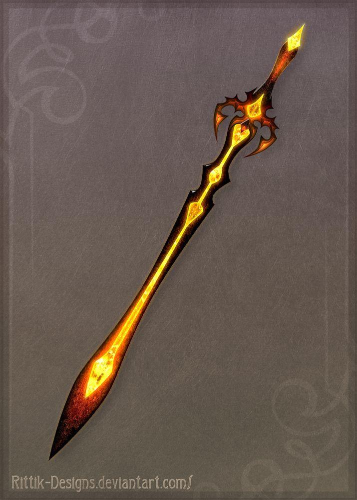 lava sword - Tìm với Google