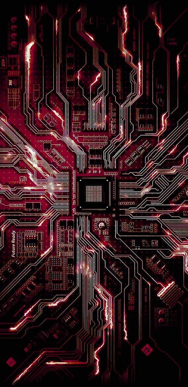 Pin De Yawar Azad Em Bedrooms Ideas Papel De Parede Grafico Papeis De Parede Hd Celular Papel De Parede Samsung