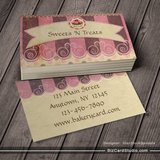 89 best Business cards images on Pinterest