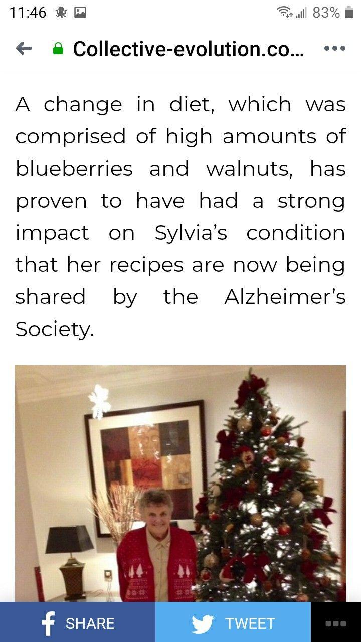 Pin By Joyce Powell On Health Holiday Decor Christmas Tree Home Decor