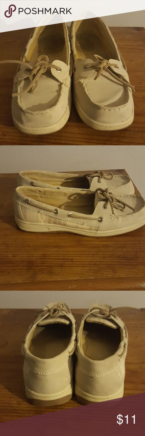 Amazon.com: Sperry Top-Sider: Stores