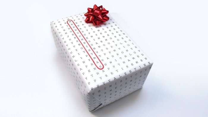 : Ideas, Wrapping Papers, Word Search, Universe Wraps, Univ Wraps, Gifts Wraps, Words Search, Wordsearch, Wraps Paper