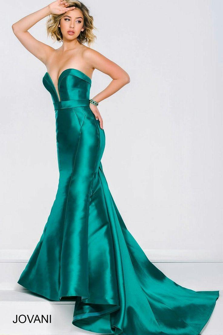 212 best Steampunk wedding dress images on Pinterest | Classy dress ...