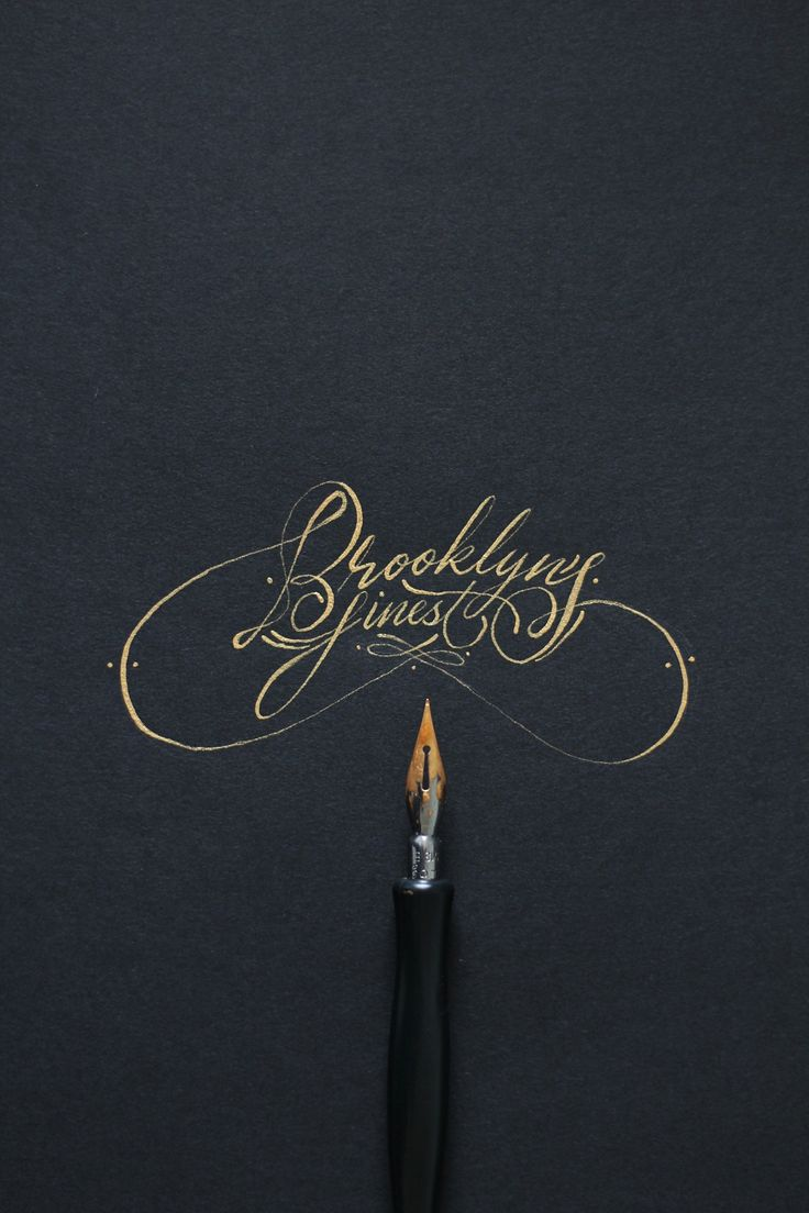 Best images about lovely logo s on pinterest logos