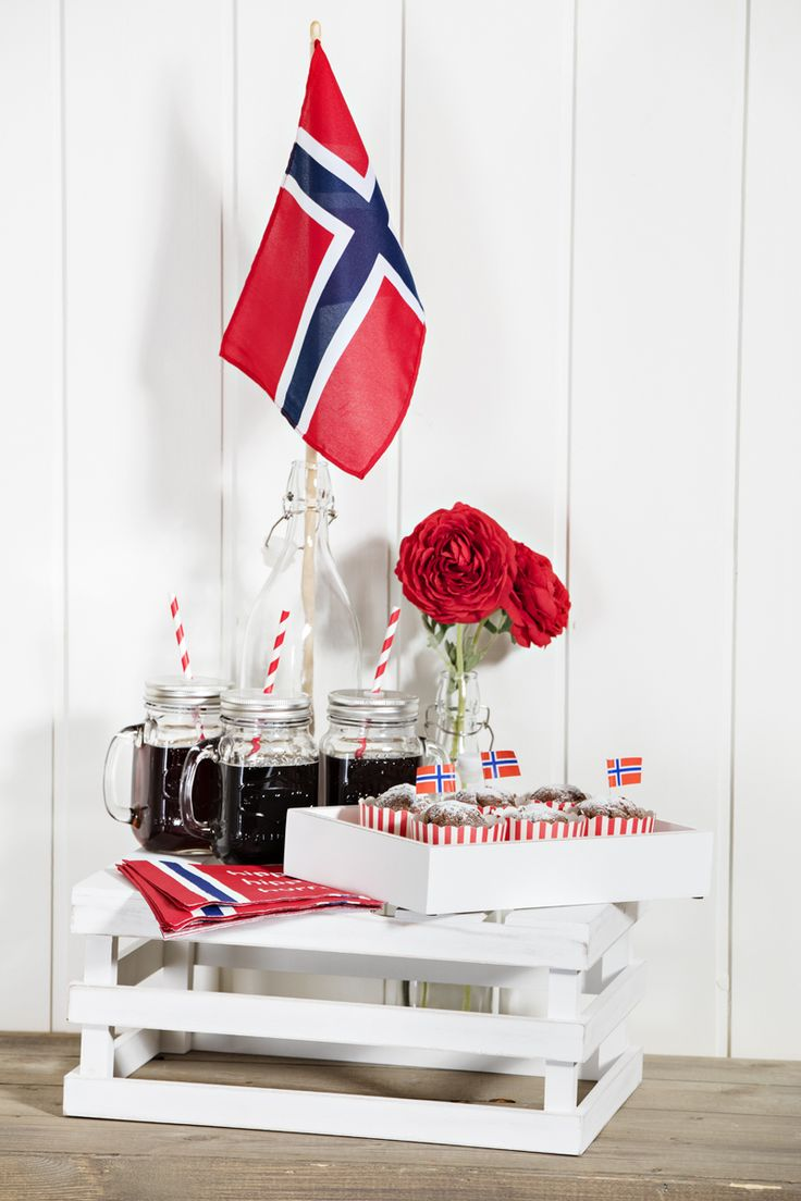 Blomst Ranunkel | Kremmerhuset  #Kremmerhuset #Interior #Inspiration