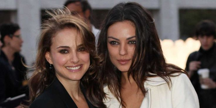 Mila Kunis, Natalie Portman, Reese Witherspoon, and Joaquin Phoenix are among the actors who have changed their names for fame. Do you know them all?