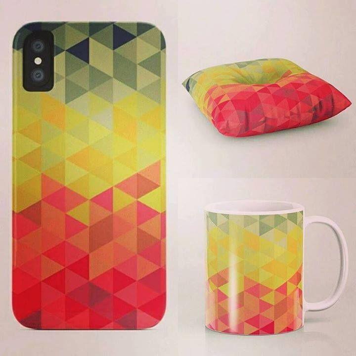 Geometry Pattern Design #romania #grafica #graficapersonalizzata #patterns #refreshdesign http://ift.tt/2n9JWRd via Facebook