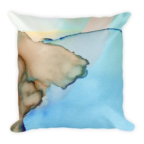 Cushion - Double sided