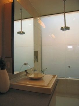 Photo Album Gallery Japanese Style Bathroom Design Pictures Remodel Decor and Ideas page