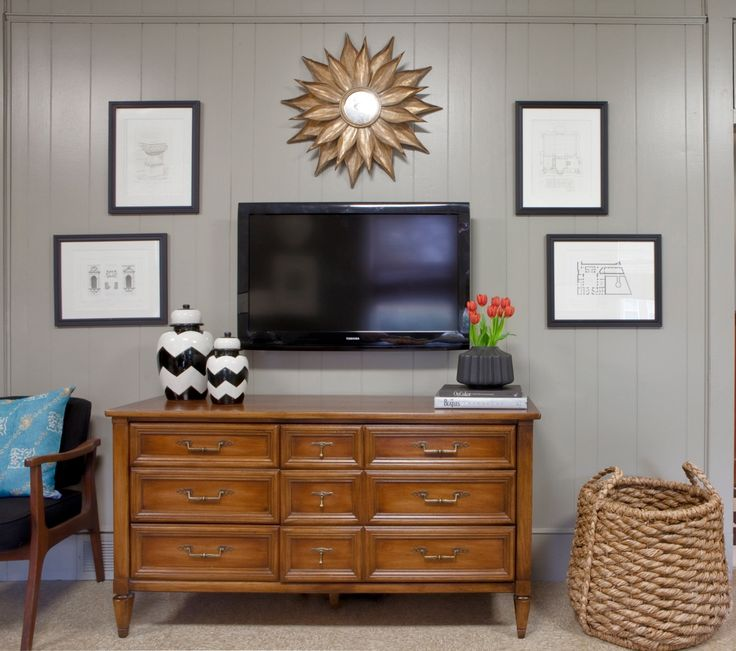 Master Bedroom Tv 146 best tv display solutions images on pinterest | home, tv