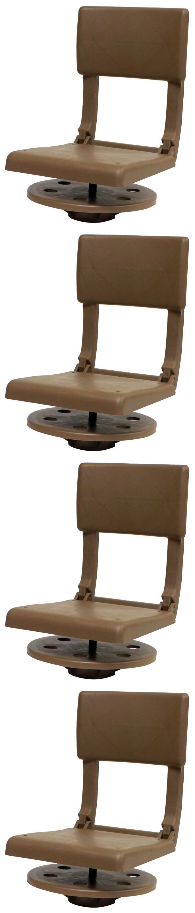 1234 best Seats and Chairs images on Pinterest