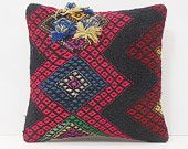 pink kilim pillow black throw pillow red pillow cover blue cushion cover rustic accents pastel pillow cover online pillow cover aztec rug