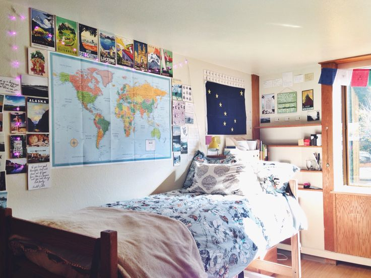 Love This Dorm Room Dont Forget To Get A Student Discount At Studentrate