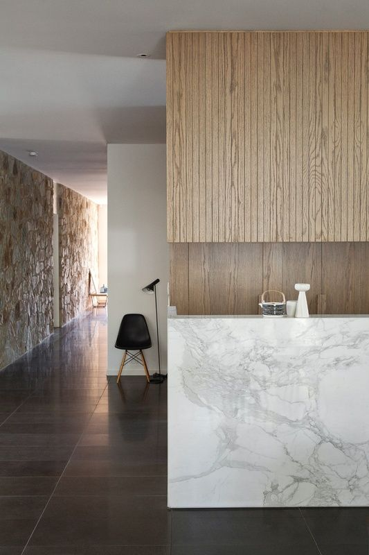 2013 Australian Interior Design Awards: Emerging Interior Design Practice | ArchitectureAU