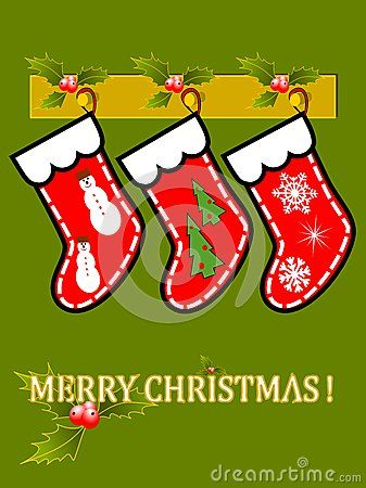 Download Red Christmas Socks Stock Photos for free or as low as 0.69 lei. New users enjoy 60% OFF. 19,802,459 high-resolution stock photos and vector illustrations. Image: 35208533