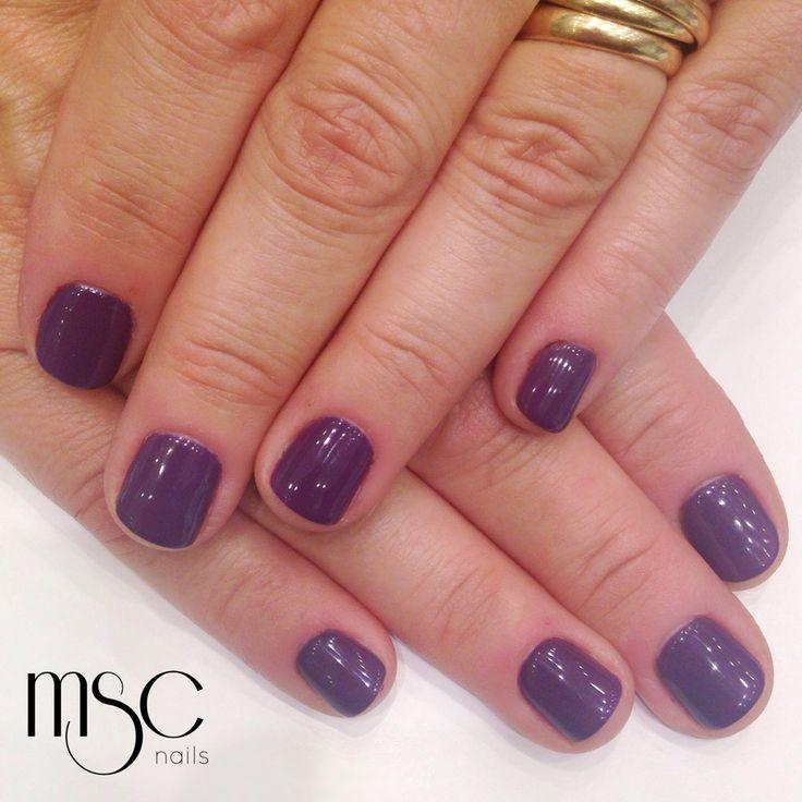 #mscnails #nails #uñas #uñasbcn #uñasbarcelona #semilac #esmaltepermanente  #esmaltesemi #gelpolish #diamondcosmetics #naturalnails #sitges #santperederibes #nailartist