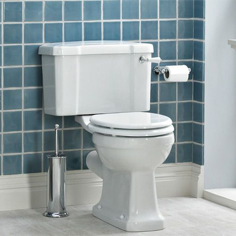http://www.bathstore.com/products/savoy-close-coupled-wc-exc-seat-180.html