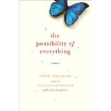 The Possibility of Everything (Hardcover)By Hope Edelman
