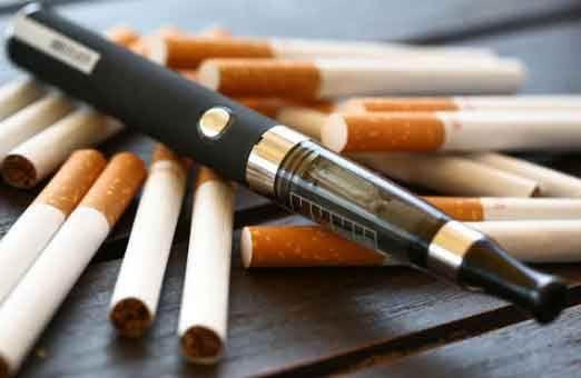 Organizaciones civiles recomiendan prohibir o regular severamente la venta del cigarro electrónico http://www.oem.com.mx/elsoldemexico/notas/n3943351.htm#sthash.rX278hEf.dpuf