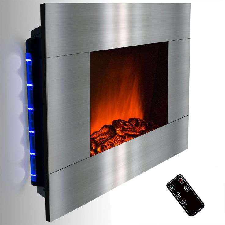 21 best Wall Mounted Electric Heaters images on Pinterest ...