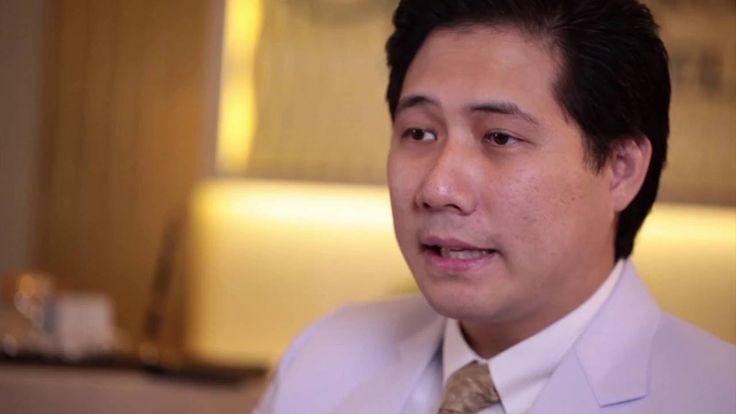 การเก็บ stem cell เพื่อลูกน้อยโดยแพทย์ผู้เชี่ยวชาญด้านฝากเก็บเนื้อเยื่อและปลูกถ่ายเนื้อเยื่อจากบริษัทกรุงเทพสเต็มเซลล์ (Bangkok Stem Cell) ควรเลือกเก็บ stem cell กับบริษัทที่ได้การรับรองมาตรฐานโลกและเป็นที่ยอมรับในระดับสากล  http://www.bangkokstemcell.org   https://www.facebook.com/bangkokstemcell