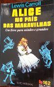 R-3 Ed. Publicaçoes Europa-Amèrica. Comprado en Miranda do Douro, Mayo 1990