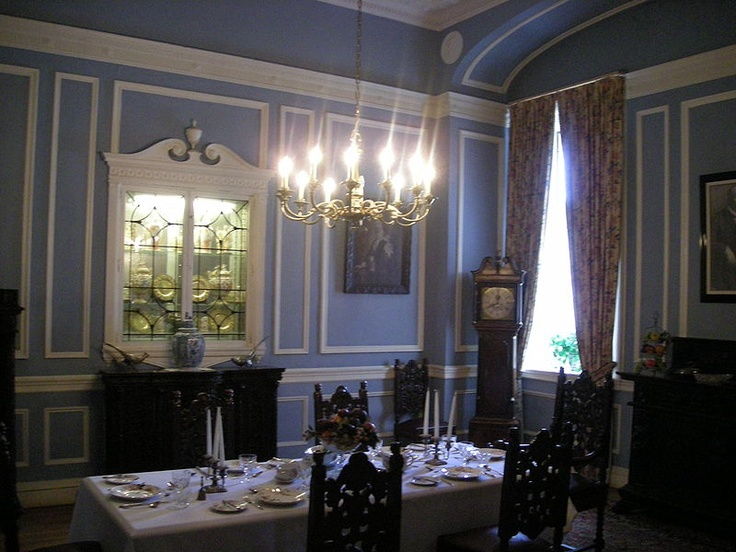 17 best images about casa loma toronto ontario on for Best restaurants with private dining rooms toronto